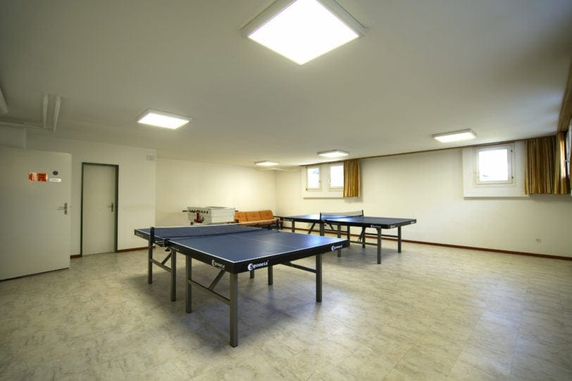 Kinderspielzimmer 2 a